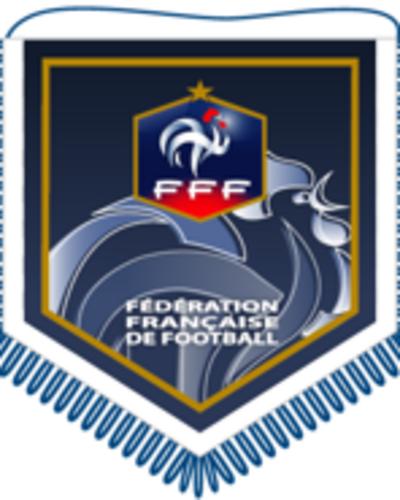 France-Fanions.com spécialiste français des fanions
