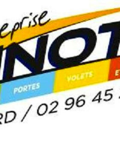 SARL Bonnot spécialiste dans la pose de carrelage en rénovation.